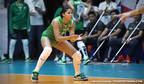 salle de sport 15 here s why may has struggled for la salle so far linkis