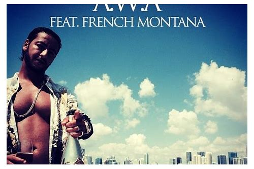 lacrim ft montana francesa awa mp3 baixar