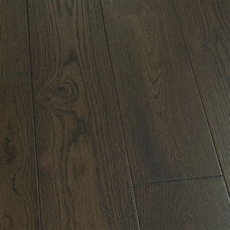 wide plank engineered hardwood flooring malibu wide plank take home sle french oak oceanside engineered hardwood flooring 5 in x