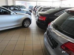 Fiat Garantie 10 Ans : 2010 fiat bravo 1 4 16v 1 hand garantie klima car photo and specs ~ Medecine-chirurgie-esthetiques.com Avis de Voitures
