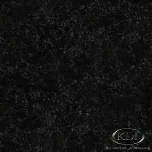 Granit Nero Assoluto : nero assoluto zimbabwe granite kitchen countertop ideas ~ Sanjose-hotels-ca.com Haus und Dekorationen