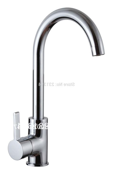 Kitchen Faucets Leaking Sink by Kitchen How To Fix A Kitchen Faucet At Modern