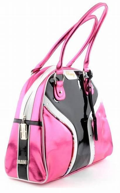 Handbags Pastry Purses Bags