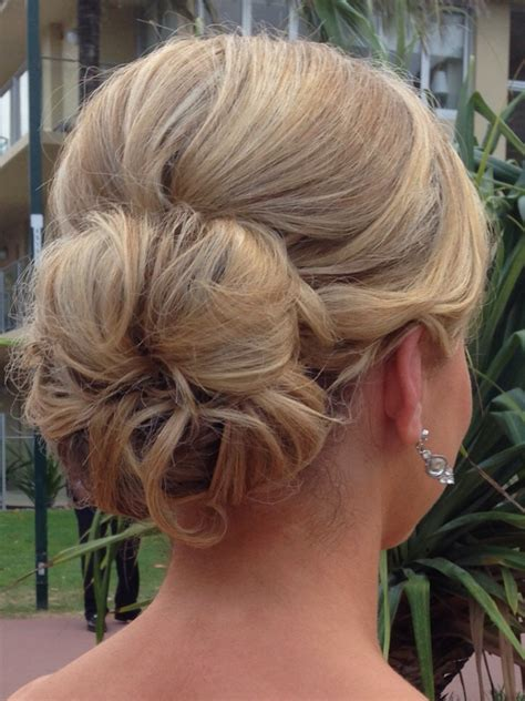 Up Hairstyles by Upstyles By Hair On Hair On Coast