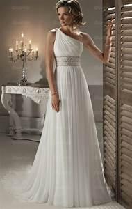 queenieweddingcoukfitted long 2014 beach wedding dress With long dresses for beach wedding