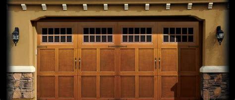 replace garage door decorative garage door hardware garage door hardware direct
