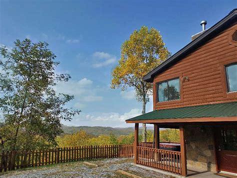 smoky mountain golden cabins smoky mountain cabin rentals golden cabins
