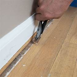 refinishing a hardwood floor tags how to refinish hardwood