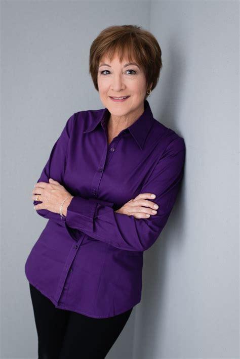 Laura Gaida - Compass Mortgage LLC