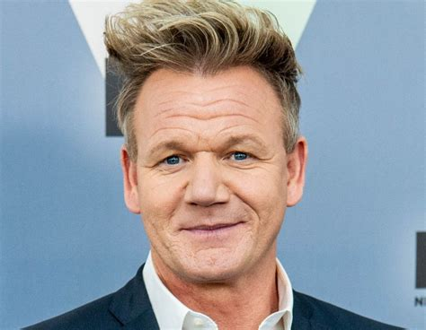 As a young boy, ramsay moved with his family from scotland to england, where he was raised in stratford. Gordon Ramsay Net Worth 2021, Age, Height, Weight, Wife, Kids, Biography, Wiki | The Wealth Record