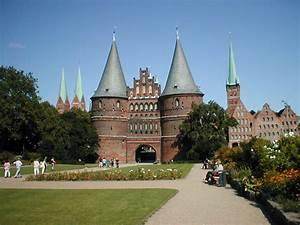 M Markt De Lübeck : l beck simple english wikipedia the free encyclopedia ~ Eleganceandgraceweddings.com Haus und Dekorationen