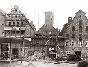 M Markt De Lübeck : hansestadt l beck f r touristen sehensw rdigkeiten geschichte ~ Eleganceandgraceweddings.com Haus und Dekorationen