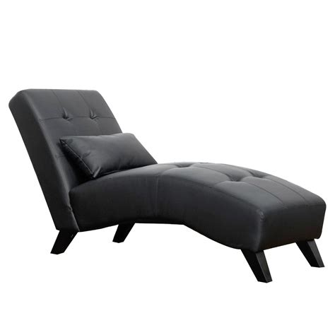 bedrooms lounge chairs for bedroom trends also