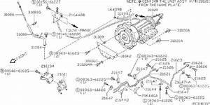 Datsun Pickup Washer Plain  Transmission  Fitting  Pump