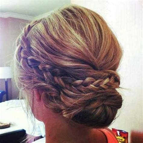 putting hair up styles 15 best ideas of hairstyles put hair up 5817