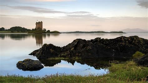 loch ness tours vacation packages  tourradar