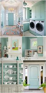 blue grey paint colors kitchen blue grey wall paint gray With what kind of paint to use on kitchen cabinets for cool cheap wall art