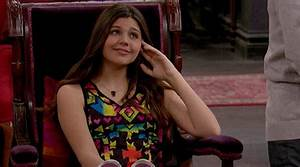 Watch Haunted Hathaways, The Series 1 Online on Sky Go
