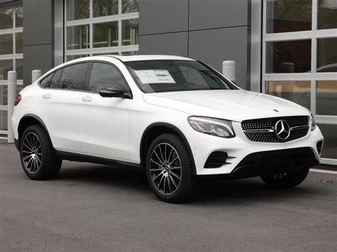 Search over 12,800 listings to find the best local deals. New 2019 Mercedes-Benz GLC GLC 300 Sport Utility #1M9406 | Ken Garff Automotive Group
