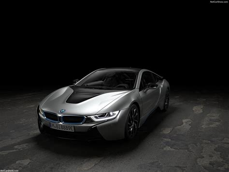 Bmw I8 Coupe Picture by Bmw I8 Coupe 2019 Picture 6 Of 25
