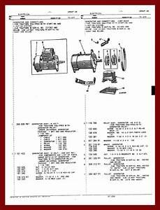 Farmall Super H Parts Diagram  Farmall  Free Engine Image For User Manual Download