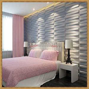 3d wallpaper designs for bedroom 2017 fashion decor tips With amazing 3 bed room designs