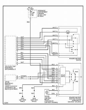 2010 Volvo S80 Wiring Diagram 41154 Enotecaombrerosse It