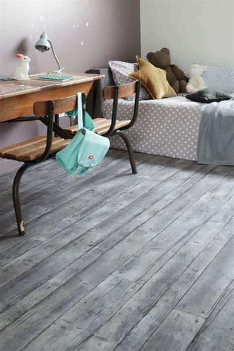 peinture chambre gris peinture chambre sol gris 183721 gt gt emihem com la