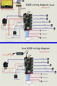 Smart Windows 4 Wiring Diagram