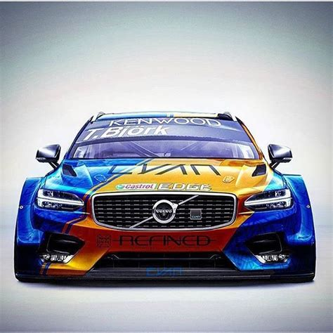 17 Best Images About Volvo Goodness On Pinterest
