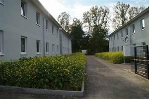 Häuser Für Flüchtlinge : bessere h user f r weniger fl chtlinge zwischen neckar und alb teckbote ~ Yasmunasinghe.com Haus und Dekorationen