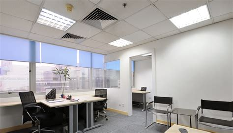 led lighting for office space don t decorate your office space just yet properties