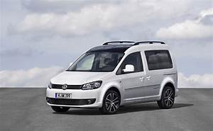 Volkswagen Caddy Versions : volkswagen caddy edition 30 ~ Melissatoandfro.com Idées de Décoration