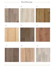 type of floor finishes imposing on floor intended for floor design from armstrong flooring