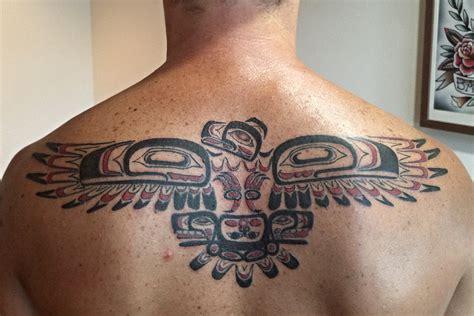 thunderbird tattoos designs ideas  meaning tattoos
