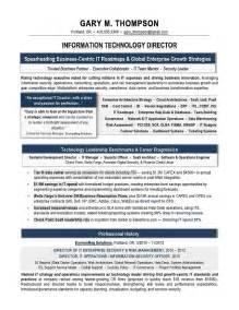 technical resume exles 2017 productive technical resume sles resume sles 2017