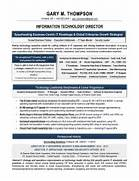 Resume With For Experience Objective Resumes Peaceful Design Ideas Covering Letter Examples Professionally Written Cover Letters To Save Resume Builder Free Resume Builder Livecareer Free Resume Builder 2017 02 Google Resume Builder Template Google Resume Builder 630 380