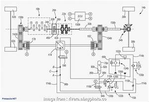 Pass  Seymour 3  Switch Wiring Diagram Most S P 1226