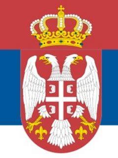 Download Srbija Srbija Wallpaper 240x320 | Wallpoper #80361