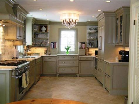 type of paint for kitchen cabinets best type of paint for kitchen cabinets kitcheniac