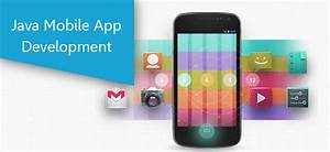 Use of 3D graphics in Java mobile app development ...