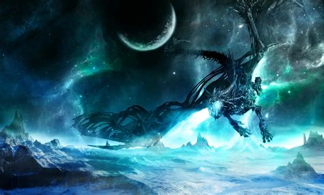 World Of Warcraft Night Elf Wallpaper Wow Screensavers And Animated Wallpaper 74 Images