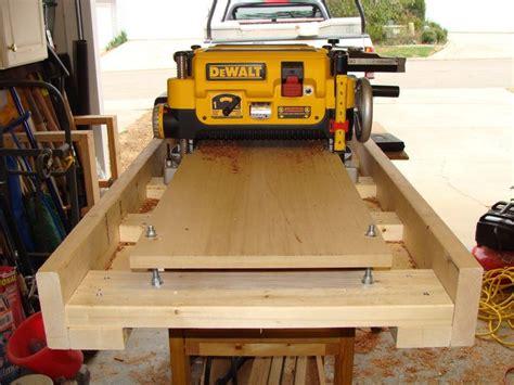 planner cart  sidestepmcgee  lumberjockscom