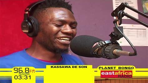 Dakika 10 za maangamzi free mp3 download and play online dakika 10 za maangamzi songs video to mp3. Dakika 10 za Maangamizi - Kassawa De Son   Planet Bongo ...