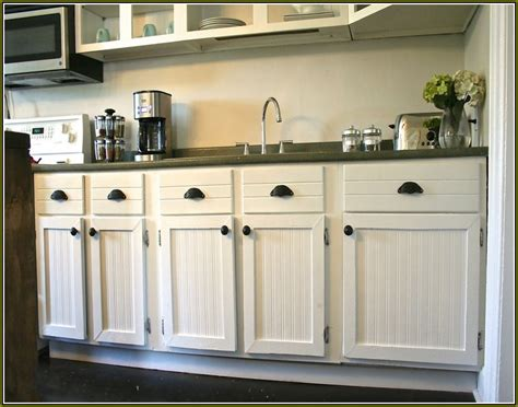 kitchen paint color ideas with white cabinets decorate beadboard kitchen cabinets