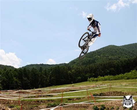 full wallpaper downhill mountain biking wallpapers