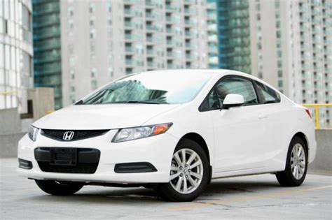 picture   honda civic coupe whitejpg