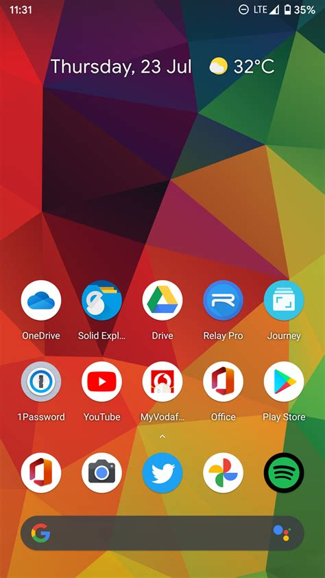 Oxygen OS vs Stock Android: Which Android Skin Is Better