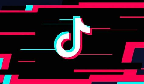 Chinese Tik Tok APK | Download Chinese TikTok on Android ...