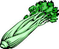 celery green clipart graphics clipart panda